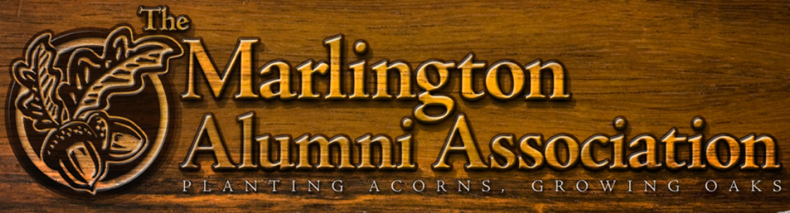 Marlington Alumni